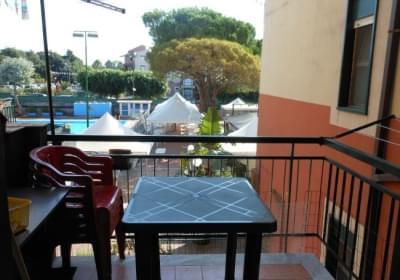 Casa Vacanze Taorminanaxosbeach